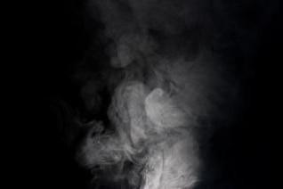 Smoke, motion, swirl, texture
