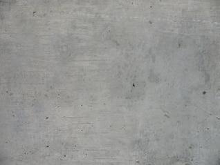 Concrete Texture, concrete