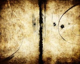 grunge background, con2011, background