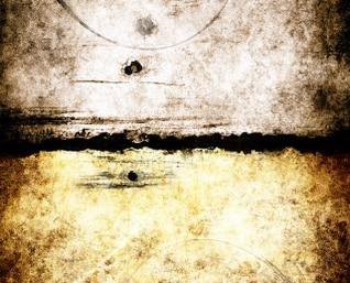 grunge background, con2011
