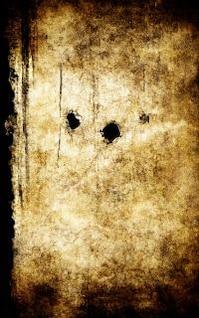 grunge background, old, texture