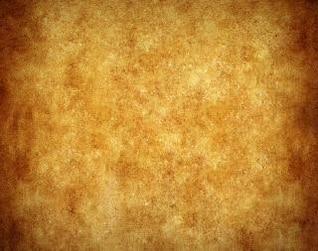 grunge background, brown