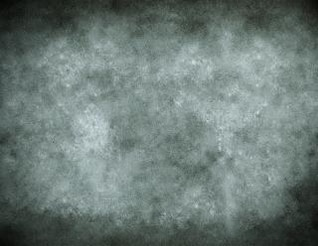 grunge background  texture  brown