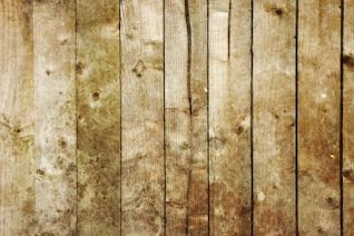 grungy wood texture  dark