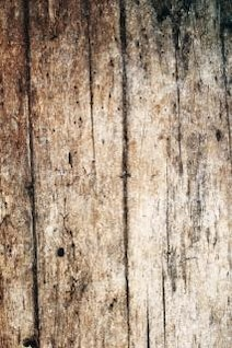 grungy wood texture  structure