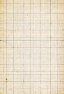 Pattern Grunge Texture, stains