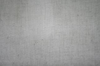 Fabric Texture, fabric, texture, background