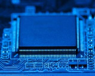 electronics  data