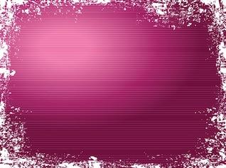 Antique texture gradient background