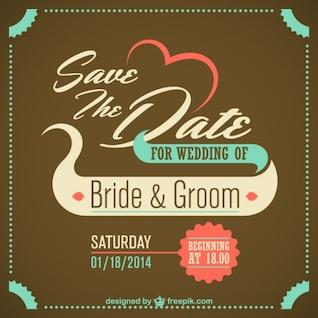 Wedding graphic free download