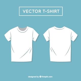 Tshirt vector design