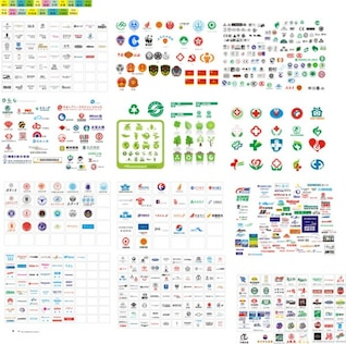 Vector icons ultimate collection