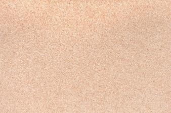 Abrasive beige surface