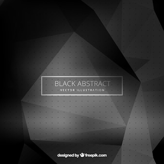 Abstract background in dark tones