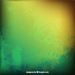Abstract background in grungy style