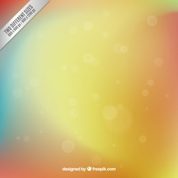 Abstract backgrounds with sparkles