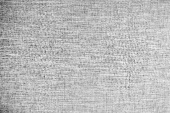 Abstract cotton textures