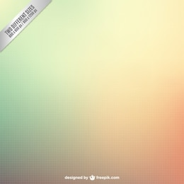 Abstract grid background