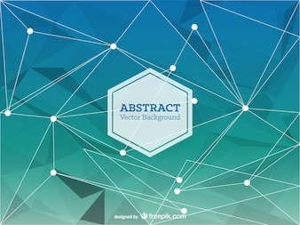 Abstract vector graphics free download