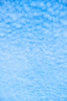 Air no people background atmosphere fluffy