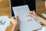 analysis data statistics analyzing price