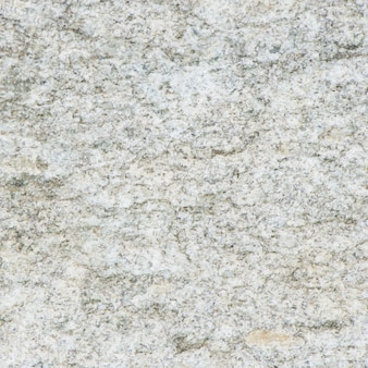 Architecture stone sandstone natural surface
