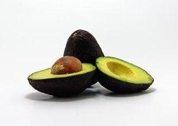 Avocado, diet, avocado