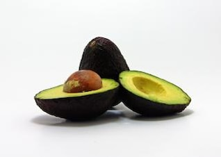 Avocado, diet, avocado