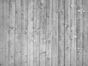 Background made of planks