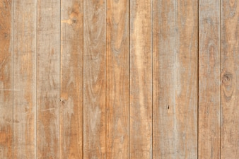 Background of damaged wooden texture