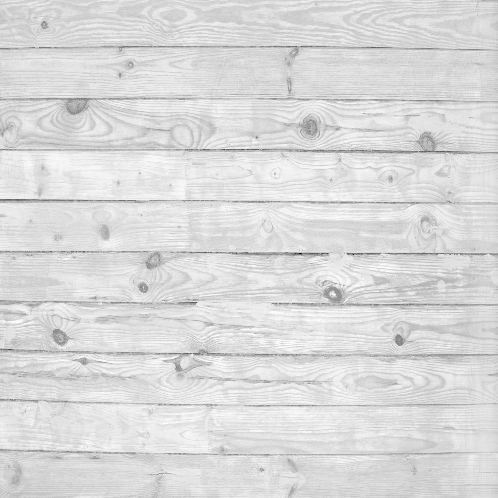 Background of planks