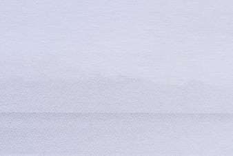 Background of white paper texture
