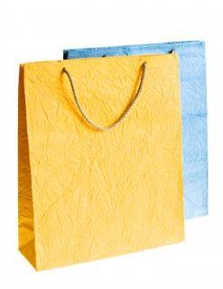 bag  retail