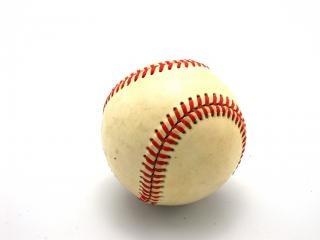 Baseball, active