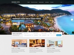 http://img.freepik.com/free-photo/beautiful-hotel-website-template-psd_295-13686337223896.jpg?size=250&ext=jpg