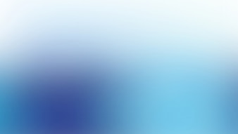 Beautiful set of light blue background