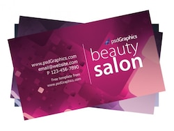 http://img.freepik.com/free-photo/beauty-salon-business-card-template_30-1306.jpg?size=250&ext=jpg
