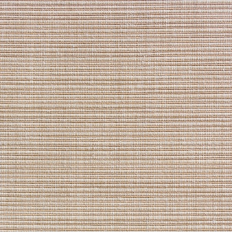 Beige fabric texture for background