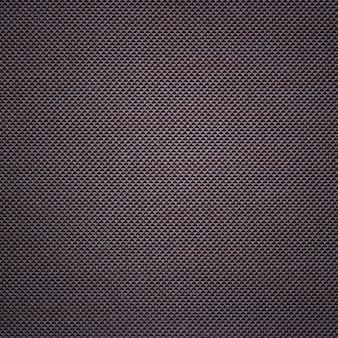 背景の黒い抽象的なテクスチャ