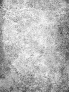 Black and White Grunge Texture, background