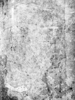 Black and White Grunge Texture, stone
