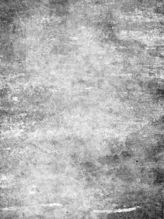 Black and White Grunge Texture, texture