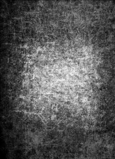 Black and white grunge  texture