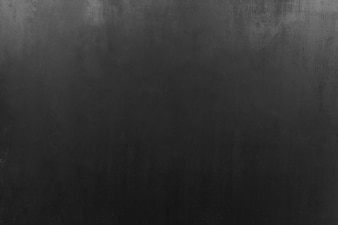 blackboard vectors photos and psd files free download