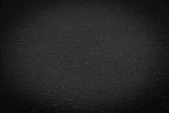 Black board textures