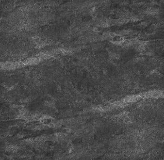 Black stone texture