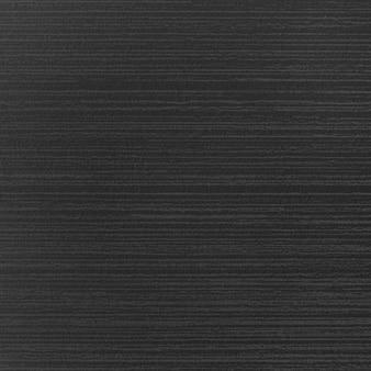 Black striped wall