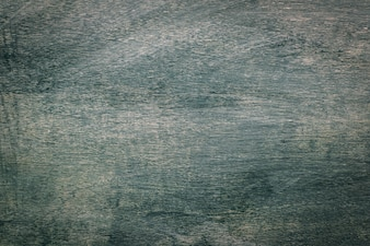 Blackboard , chalkboard texture ( Filtered image processed vinta