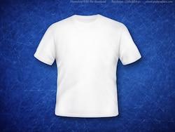 http://img.freepik.com/free-photo/blank-white-t-shirt--psd_30-2258.jpg?size=250&ext=jpg