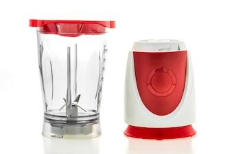 Blender juice machine